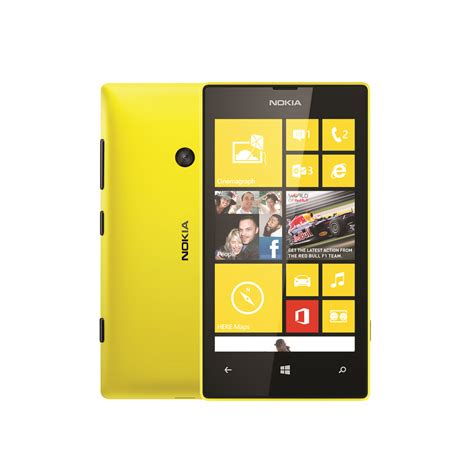 resetting windows lumia microsoft lumia 435 reset windows