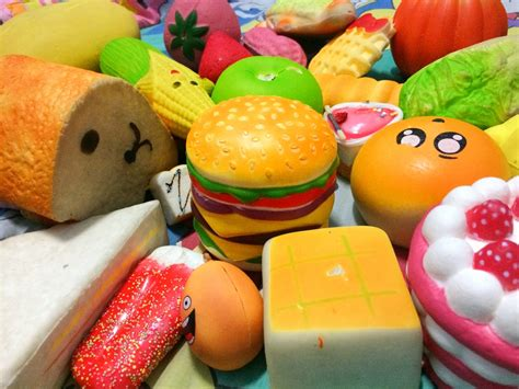 speelgoed hype 2018 squishy speelgoed nieuwe rage 2018 mamaliefde nl