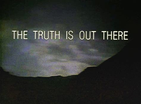 will there be a season 11 of the x files will there be a season 11 of the x files