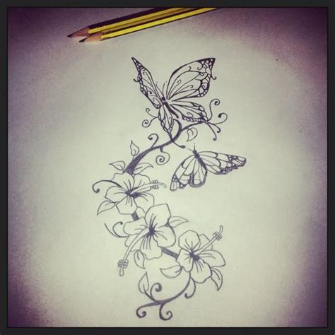 butterfly with stars tattoo designs 28 best images about designs on cool