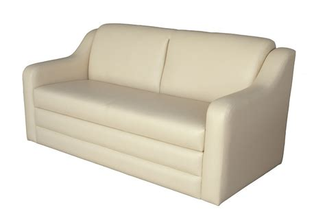 marine sofa glastop marine furniture custom yacht boat