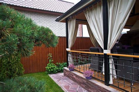 barandilla translate barandillas de madera de interior y de exterior