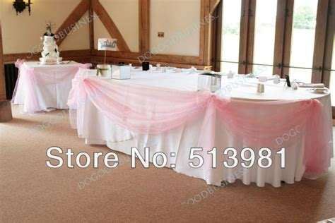 cheap draping fabric for wedding online get cheap wedding draping fabric aliexpress com