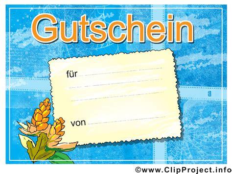 Kostenlose Vorlage Gutschein Zum Ausdrucken Gutschein Zum Ausdrucken Vorlage