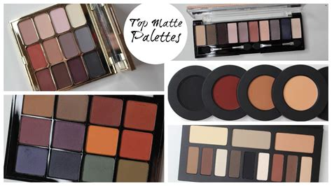 Sariayu Eyeshadow Palette Review top matte eyeshadow palettes bailey b