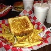 backyard burger tulsa linda mar drive in 14 photos 27 reviews fast food