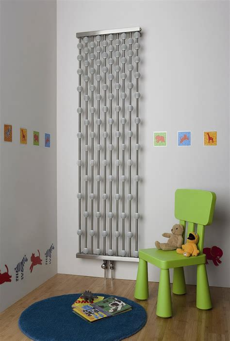 designer living room radiators designer radiators for living rooms home design