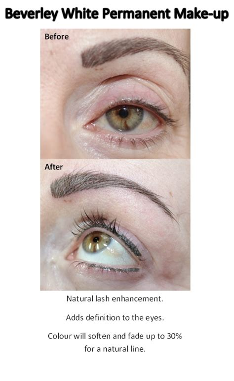 tattoo eyebrows grey 34 best images about permanent make up on pinterest semi