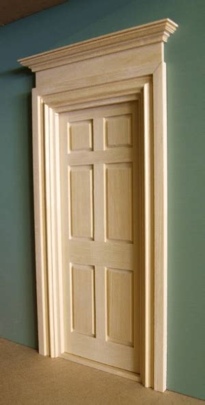interior door pediments door pediments exterior appeal the timeless