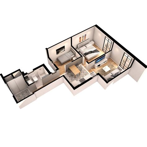 home design 3d gold apk home design 3d paid version apk 100 home design 3d paid