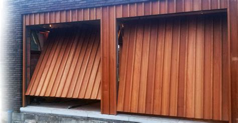 non porte doorsystems fabricant et installateur de portes de garage