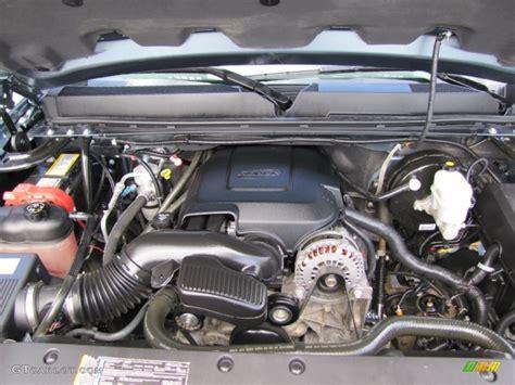 small engine repair training 2008 gmc sierra user handbook repair diagrams for 2008 gmc sierra 1500 engine autos post