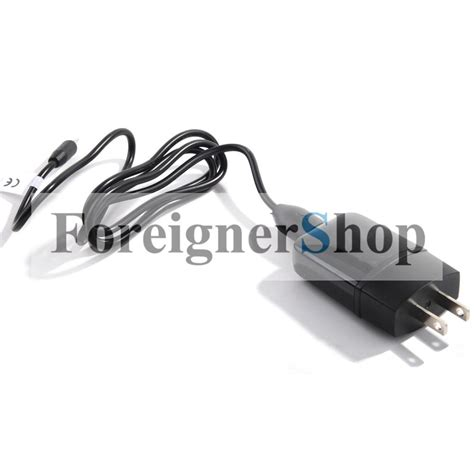 Charger Htc Mobile Adapter Htc Usb Adapter Original 100 original usb ac power adapter charger 5v 1 5a tc p900 us