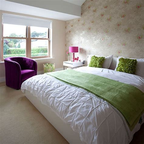 white and green bedroom white and pale green bedroom bedroom decorating