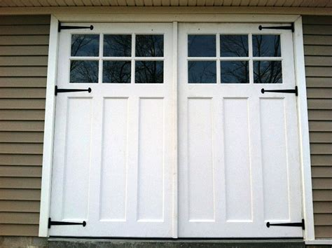 swing out carriage doors patio swing out garage doors garage inspiration for you