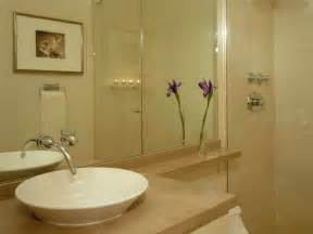 redo small bathroom bathroom remodeling cool small bathroom remodel picture small bathroom remodel picture