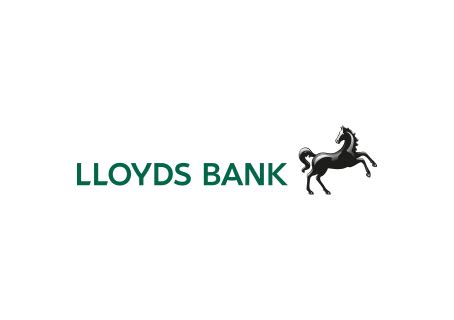lloyds tsb bank the uk s mobile payment system paym