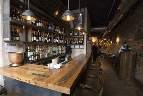 top bars in soho nyc photo gallery