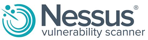 nessus product names simplified tenable