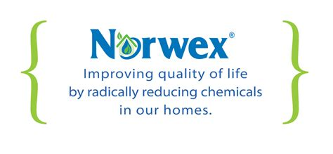 House Gifts by Norwex Consultant Faq Home With Bec