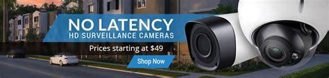 discount security cameras net 网站的所有图片和无alt标签图片 域名注册信息