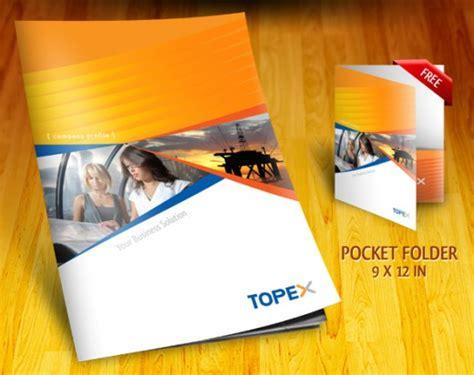 company profile catalogue design 25 excellent brochure design ideas dotcave