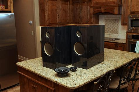 st time diy speakers avs forum home theater