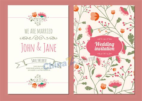 Wedding Invitation Card Cdr by Best Of Wedding Invitations Cdr Free Wedding