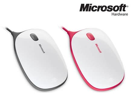 Microsoft Express Mouse bluetrack mice gets cheaper with microsoft express mouse tech tech news
