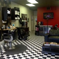 haircut calgary yelp london barbers barbers calgary ab yelp