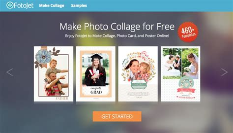 the best photo collage maker the best photo collage maker savedelete