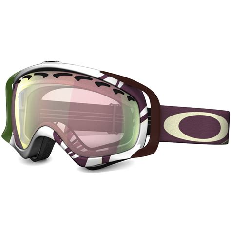 best ski goggles for flat light best oakley lens for flat light panaust com au