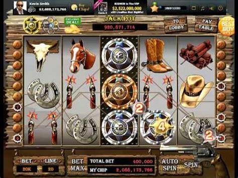 double u casino fan wild wild slot doubleu casino youtube