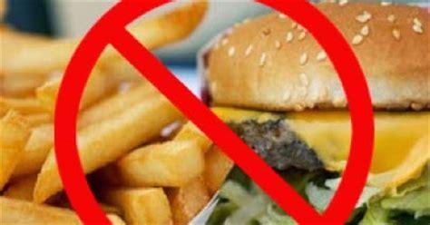 alimentazione per massa magra alimentazione per massa muscolare dieta aumentare la