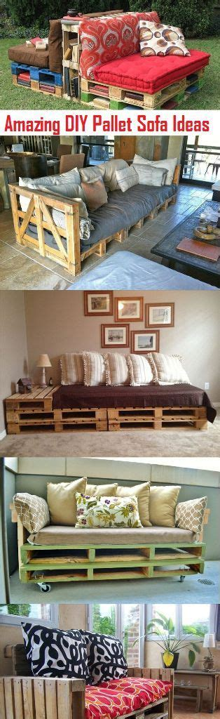 Unpainted Furniture Store by 17 Best Ideas About Unfinished Furniture Store On Unfinished Furniture Unfinished