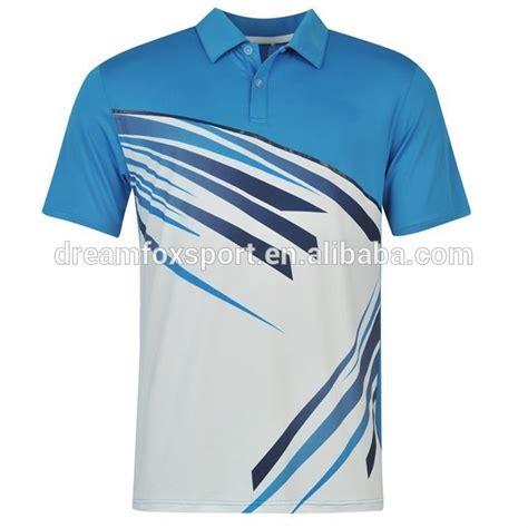 new pattern cricket jersey custom sublimation new design cricket jerseys cricket