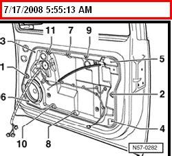 2002 Isuzu Axiom Interior Door Handle 2005 Scion Xb 1 5l 2002 Isuzu Axiom Interior Door Handle