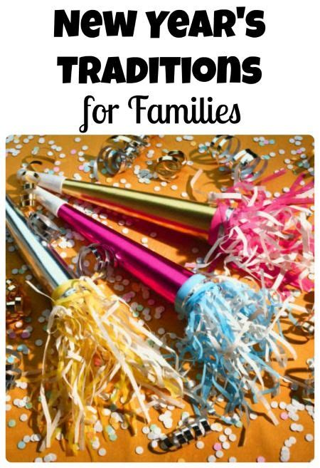 new year traditions preschool 17 best images about new years for on