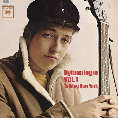 bob dylan talks to a computer in new commercial for ibm dylanologie talking new york planetgong
