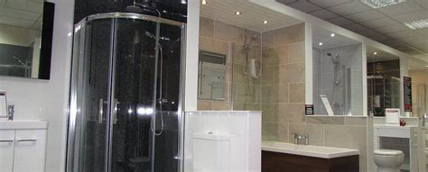 bathroom showrooms hillington glasgow bathroom showrooms hillington bathroom showrooms