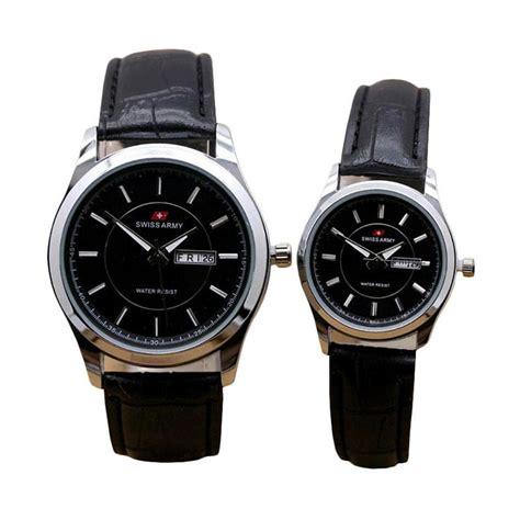 Jam Tangan Swiss Army Di Bandung jual jam tangan swiss army bandung jualan jam tangan wanita