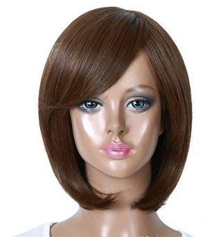 Hairnets Rambut buy bob brown wigs ksa souq