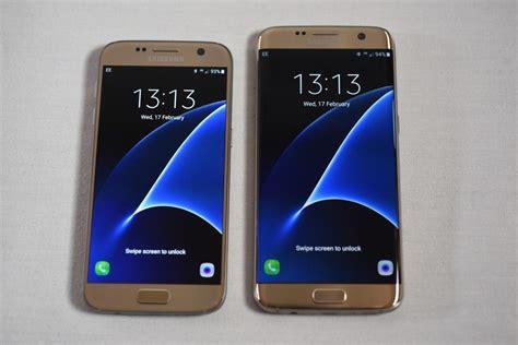 Samsung S7 Edge Di Korea 5 reasons to buy the samsung galaxy s7