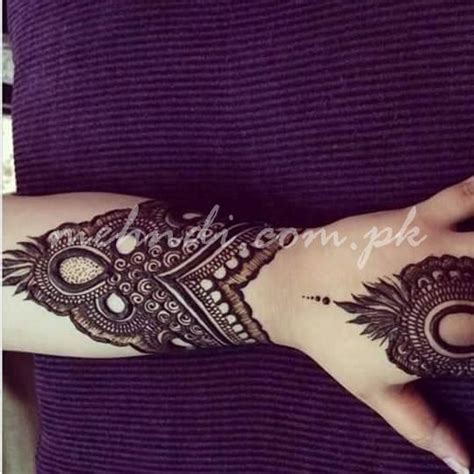 very simple tattoo design very simple and easy mehndi designs very simple designs