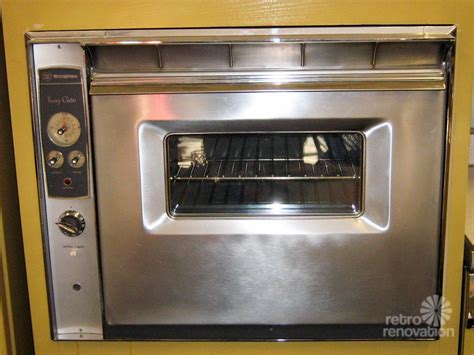 Gold Kitchen Appliances by Never Used A 1960s Harvest Gold Kitchen For Sale In