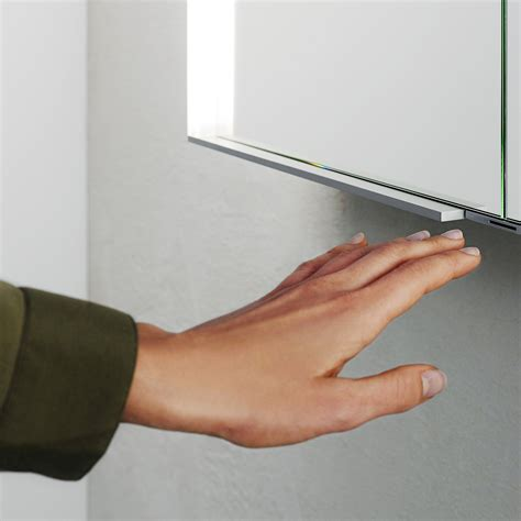 keuco spiegel mit beleuchtung keuco spiegel mit beleuchtung design wand spiegel