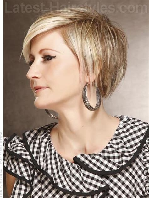 short bob haircuts pinterest short bob bob hairstyles pinterest