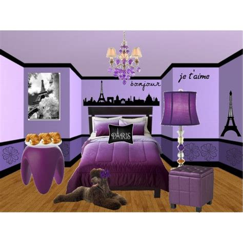 paris france themed bedrooms 1000 images about paris stuff on pinterest paris themed