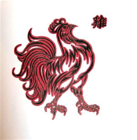 chinese zodiac tattoo designs infinity tattoos free designs of zodiac signs and