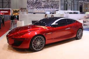 Alfa Romeo Photos Alfa Romeo Gloria